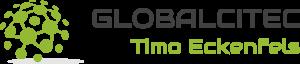 GlobalCitec